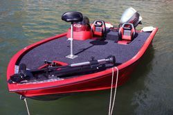 Alquiler-barcas-ebro-50hp-portmassaluca