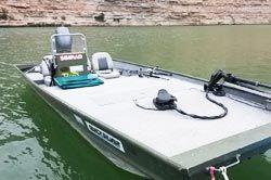pescar-ebre-Guia-Pesca-spinning-camping-portmassaluca
