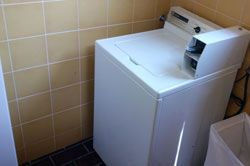 Instalaciones-lavadora-camping-portmassaluca