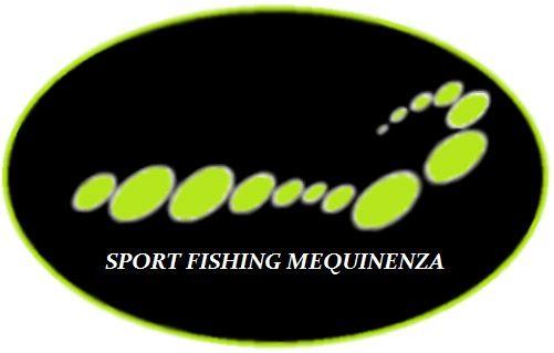 Sport-fishing-Mequinenza-2-copy