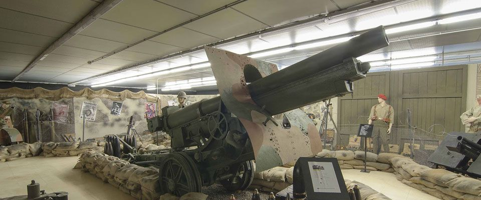 Museo-Batalla-ebro-fayon-2