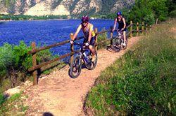 actividades-Alquiler-bicicletas-ebro-matarrana