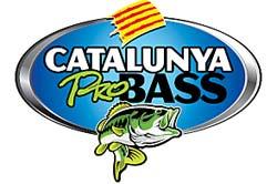 Club-pesca-Catalunya-pro-bass-pesca