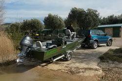 Instalaciones-rampa-barcas-camping-portmassaluca