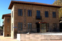 actividades-Museo-historia-Mequinenza