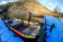 ebro-fishing-boats-spinning-camping-portmassaluca
