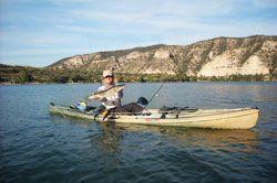 ebro-fishing-kayak-spinning-camping-portmassaluca2
