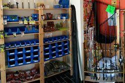 ebro-fishing-shop-camping-portmassaluca