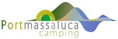 EN - Campsite and Restaurant PortMassaluca