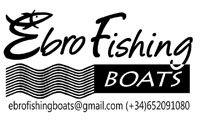 Ebro-fishing-boats embarcaciones pesca