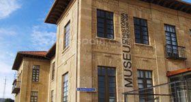 Museo-historia-mequinenza