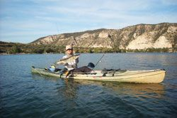 pescar-rio-ebro-kayak-spinning-camping-portmassaluca2