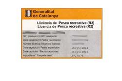 licencia-pesca-ribaroja-camping-portmassaluca