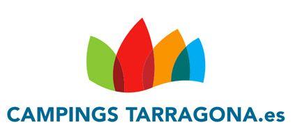 campings-tarragona-associacio
