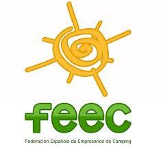 federacion-espanola-campings