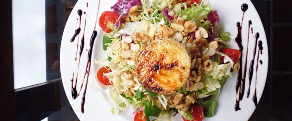 plato disponible en el restaurante del camping portmassaluca2