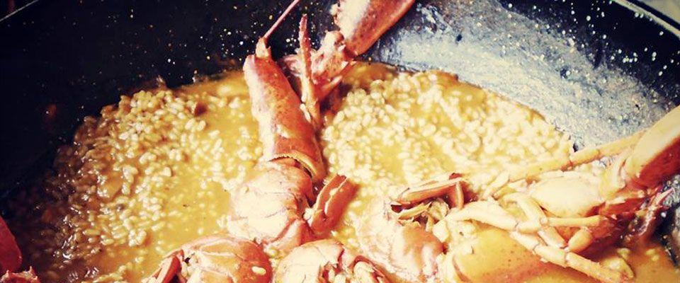 plato disponible en el restaurante del camping portmassaluca3